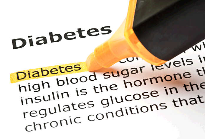What is Type 1 Diabetes? - Recover Diabetes