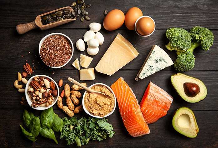 Is the Keto Diet Good for Diabetes?
