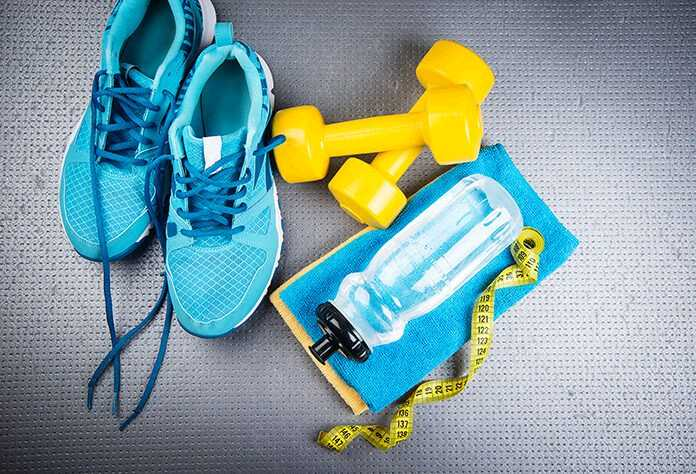 Exercise Tips for Diabetes at Recover Diabetes