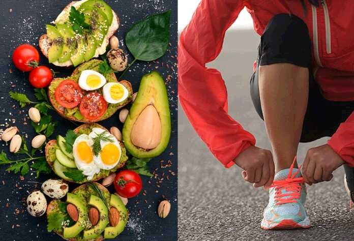10 Ways to Naturally Lower Blood Sugar for Diabetics