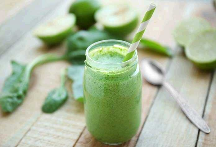 Best Diabetic-Friendly Smoothies at Recover Diabetes