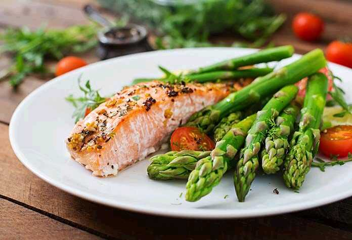 Three Diabetic-Friendly Dinner Recipes at Recover Diabetes